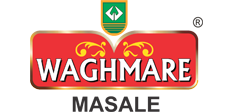 Waghmare