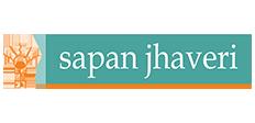 Sapan Jhaveri