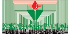 NK Proteins Pvt. Ltd.